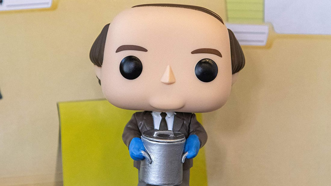12 Gifts for People Who Can't Get Enough of The Office
