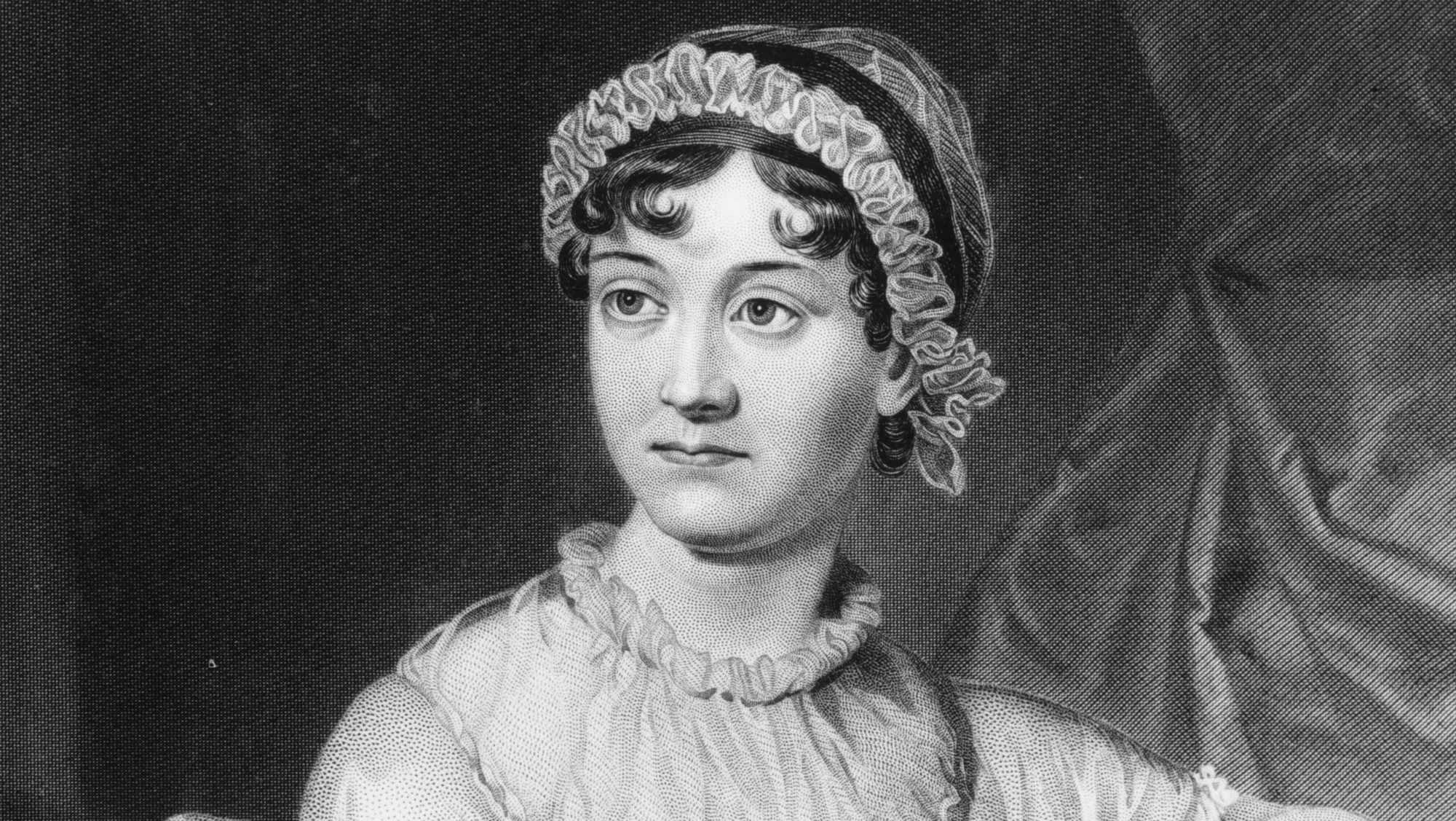 8 Proper Facts About Jane Austen