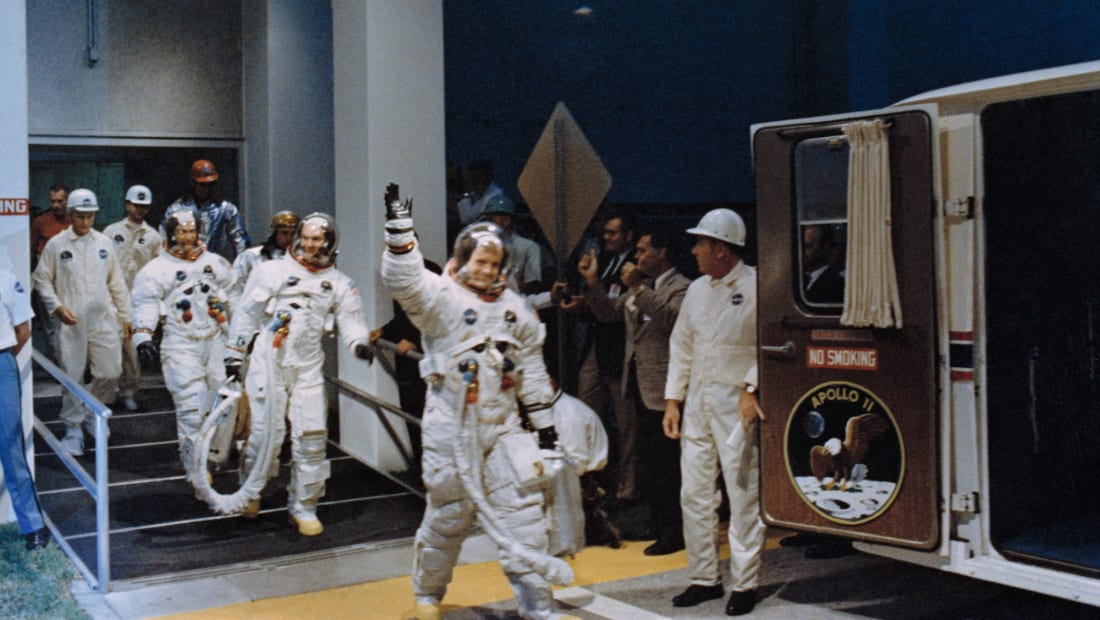 By NASA - NASA Images at the Internet Archive, Public Domain, Wikimedia Commons