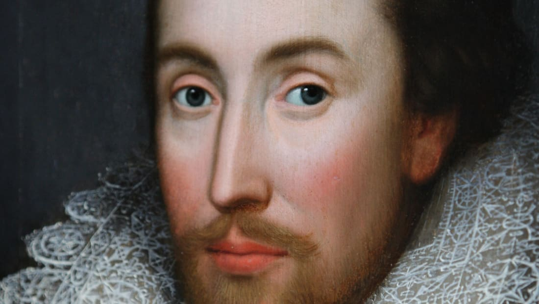 Trivial Pursuit Has Launched a Shakespeare Edition