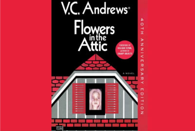 Gallery Books via Amazon