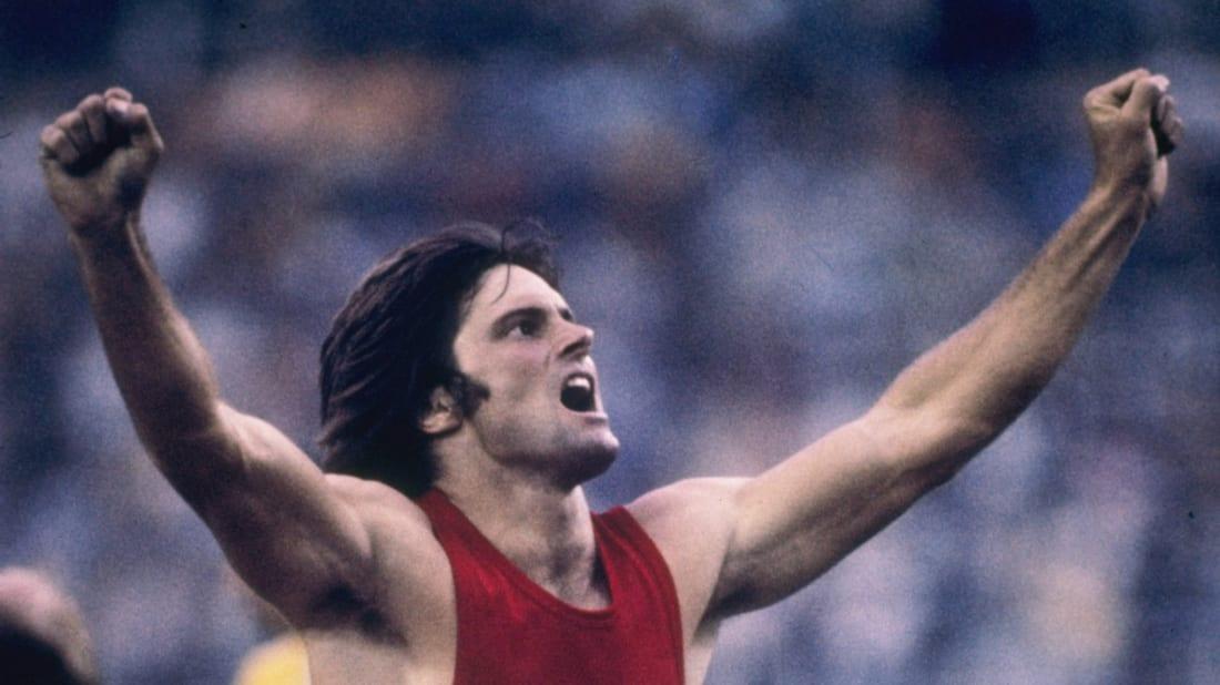 Tony Duffy, Allsport, Getty Images