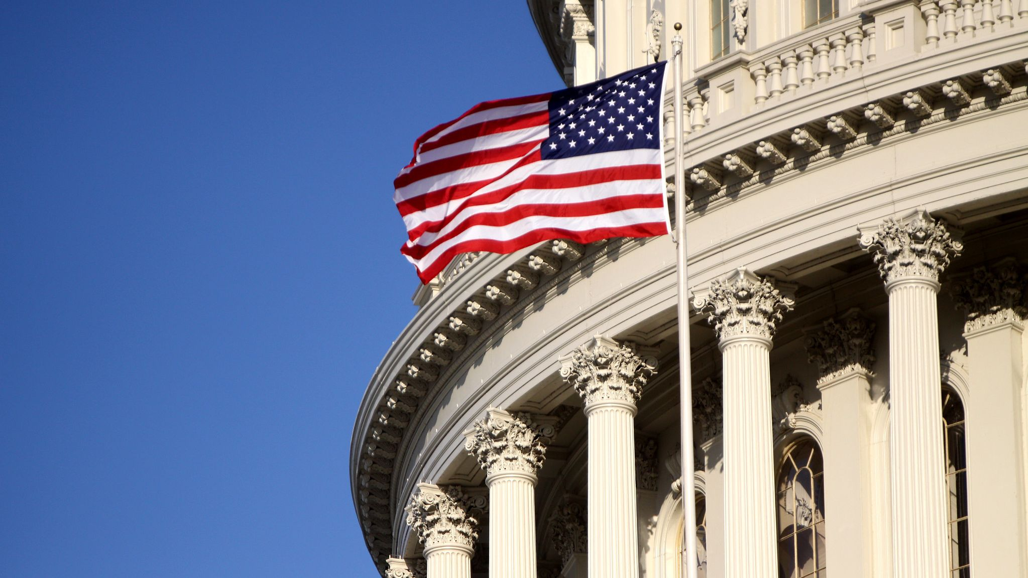 A User's Guide to the Branches of U.S. Government