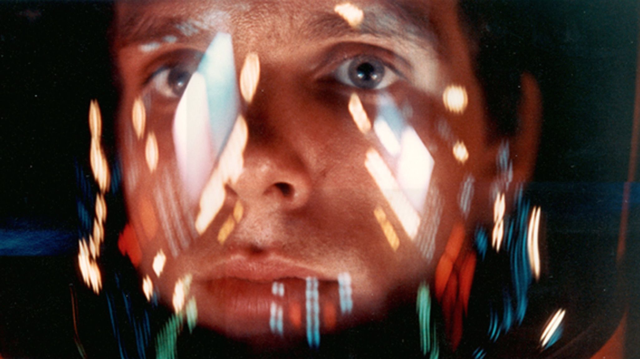 Judith Richter Nude 12 out-of-this-world facts about 2001: a space odyssey