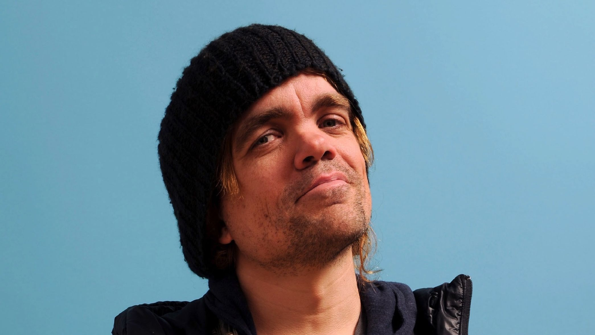 10 Surprising Facts About Peter Dinklage