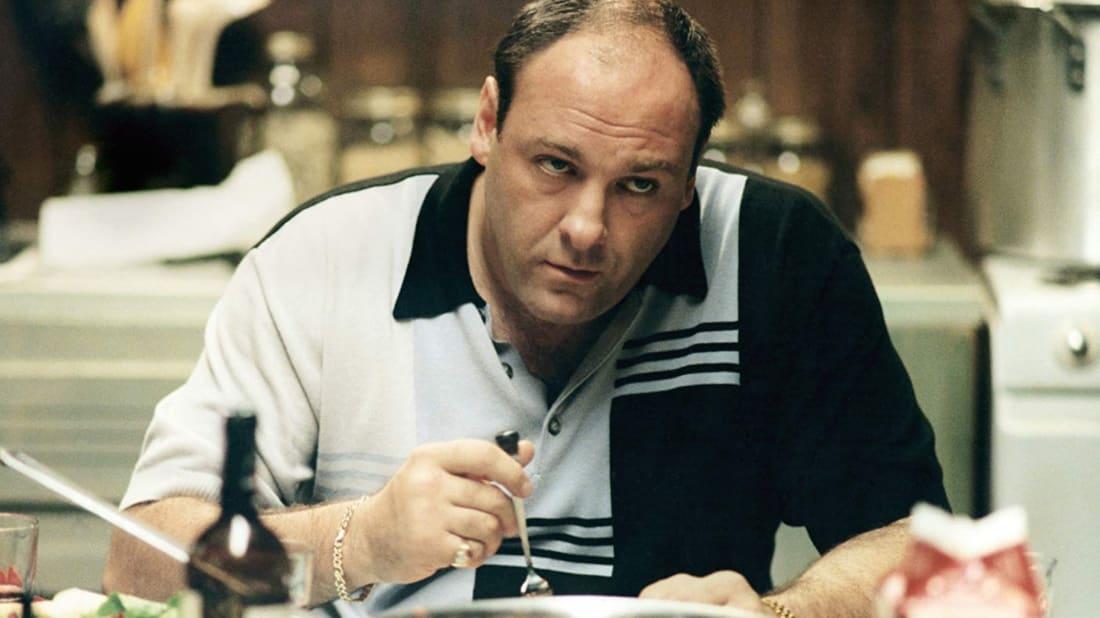 10 Bizarre The Sopranos Fan Theories | Mental Floss