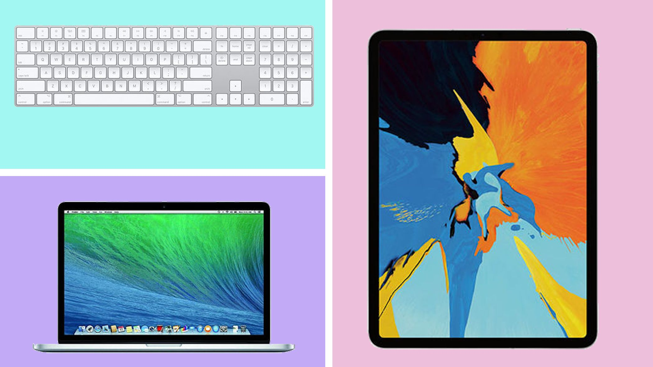 15 Apple Products and Accessories Currently on Sale