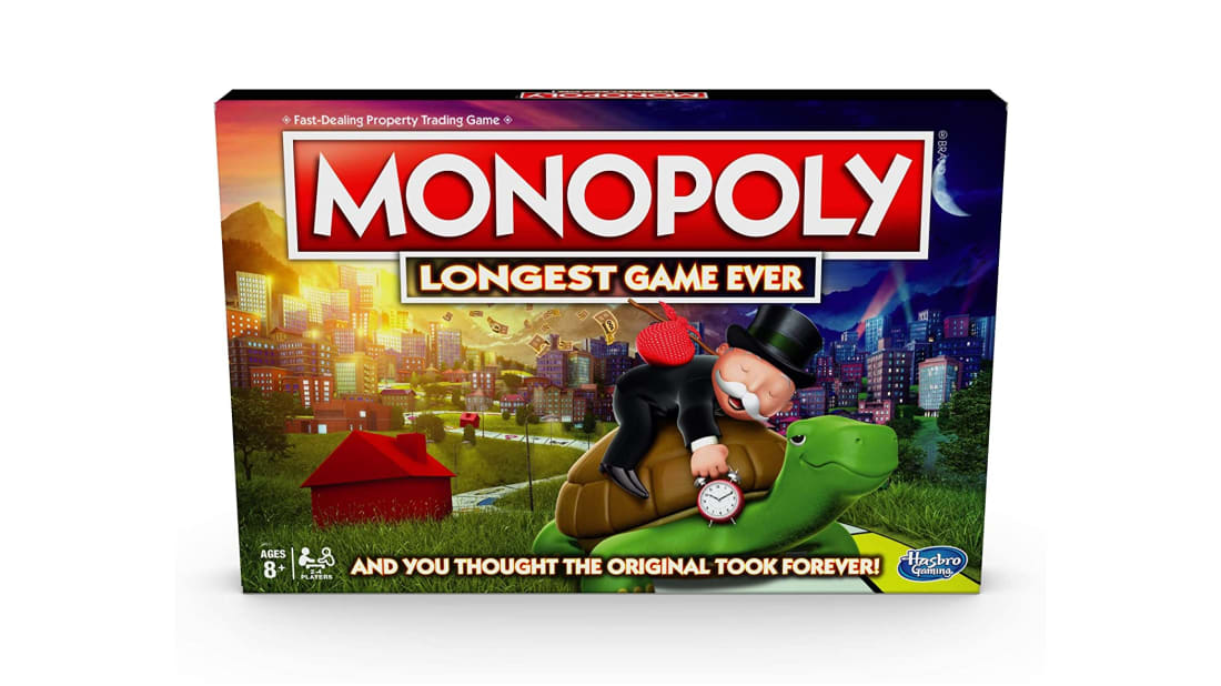 638178-amazon_hasbro-long_monopoly_1.jpg
