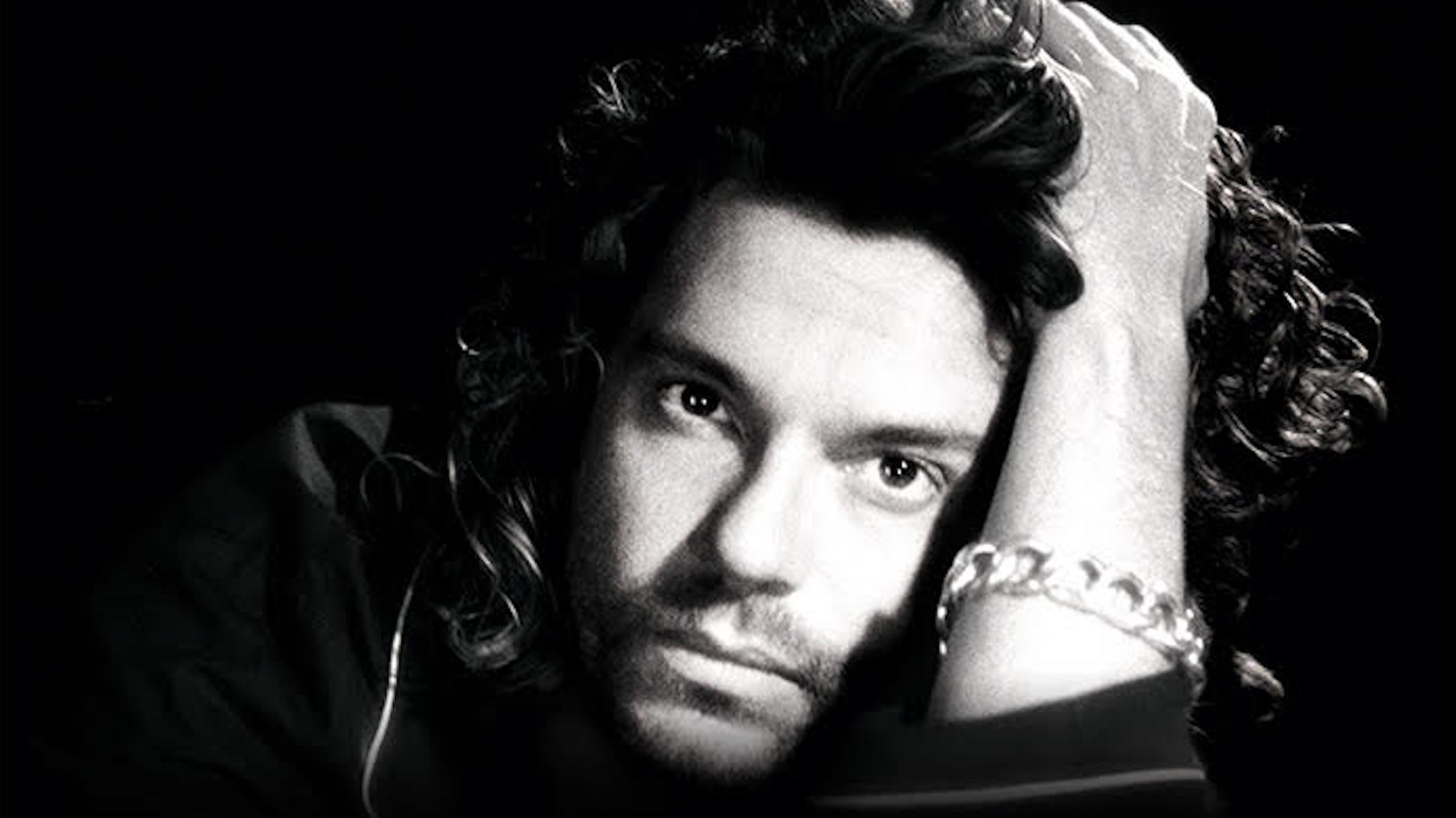 10 Fascinating Facts About INXS