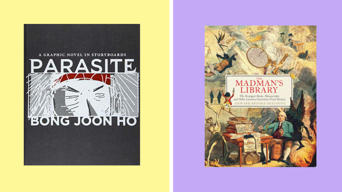 Hachette/Chronicle Books/Amazon