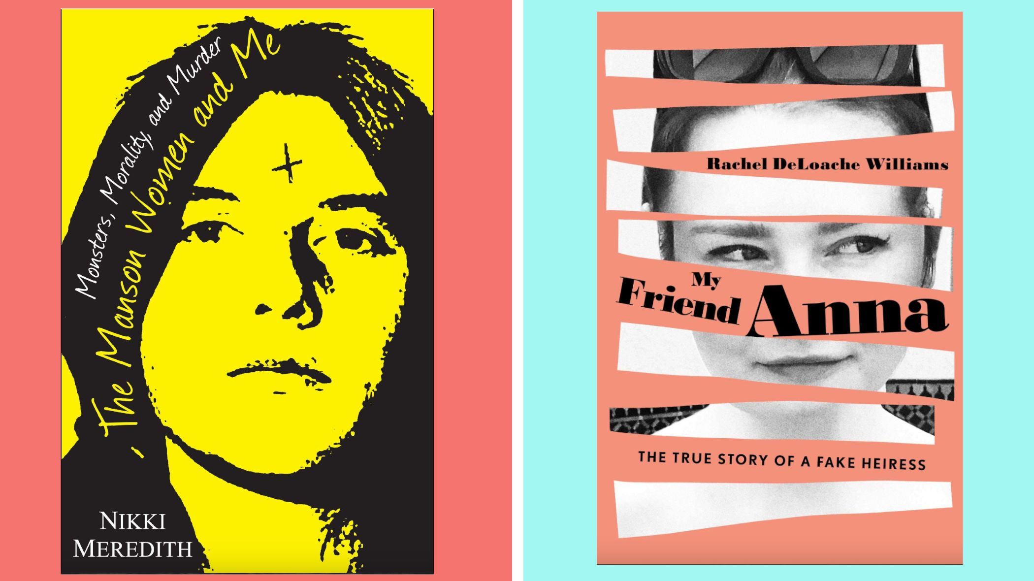 11 True Crime Books to Add to Your Collection