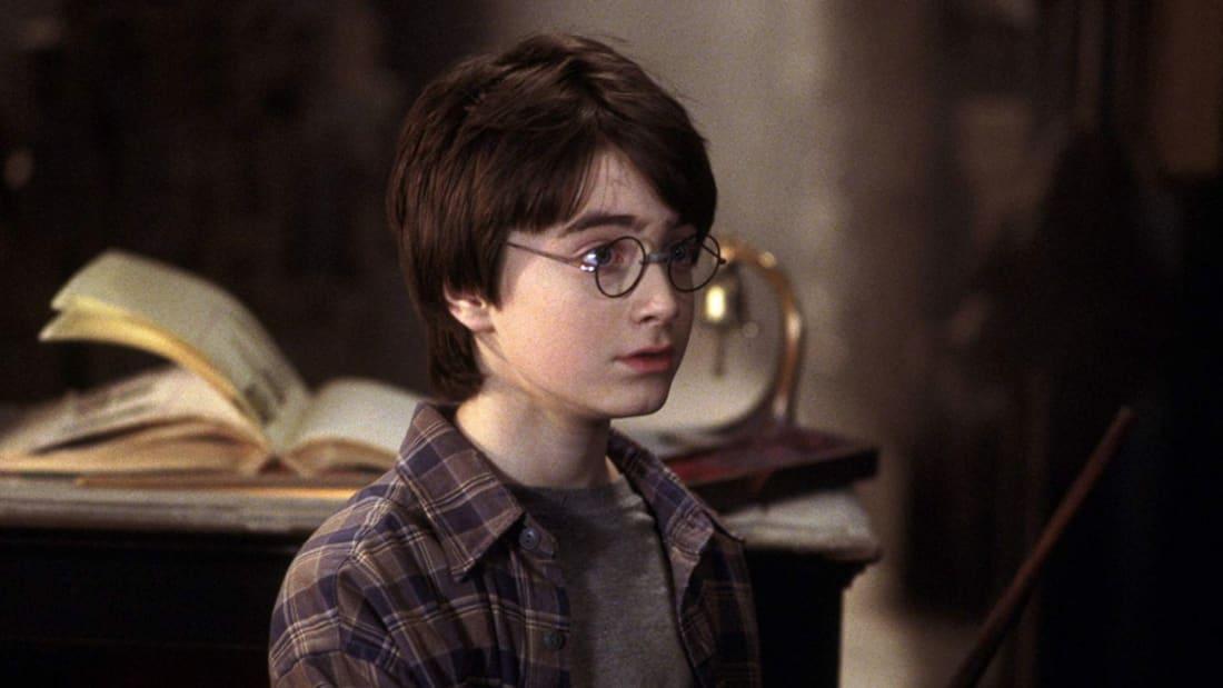 نتيجة بحث الصور عن glasses harry potter in auction