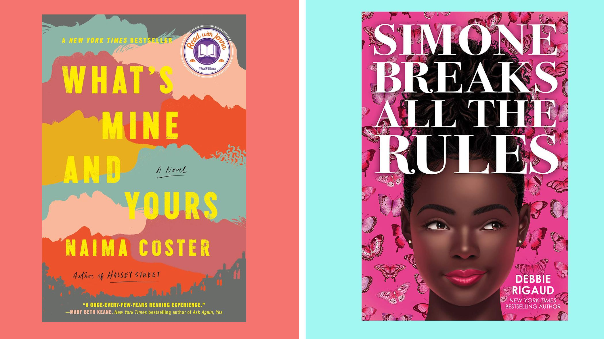 11 Books by Caribbean Authors to Read This Month
