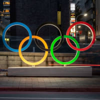How Much Do You Know About the Olympic Games?