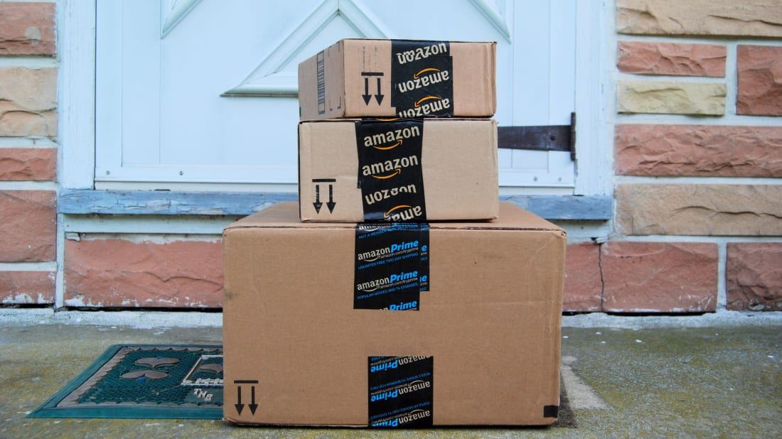11 Amazon Prime Perks You Might Be Missing Out On | Mental Floss