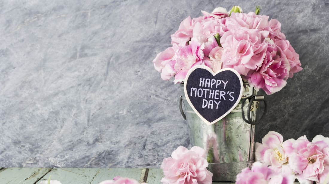10 Things You Might Not Know About Mother S Day Mental Floss