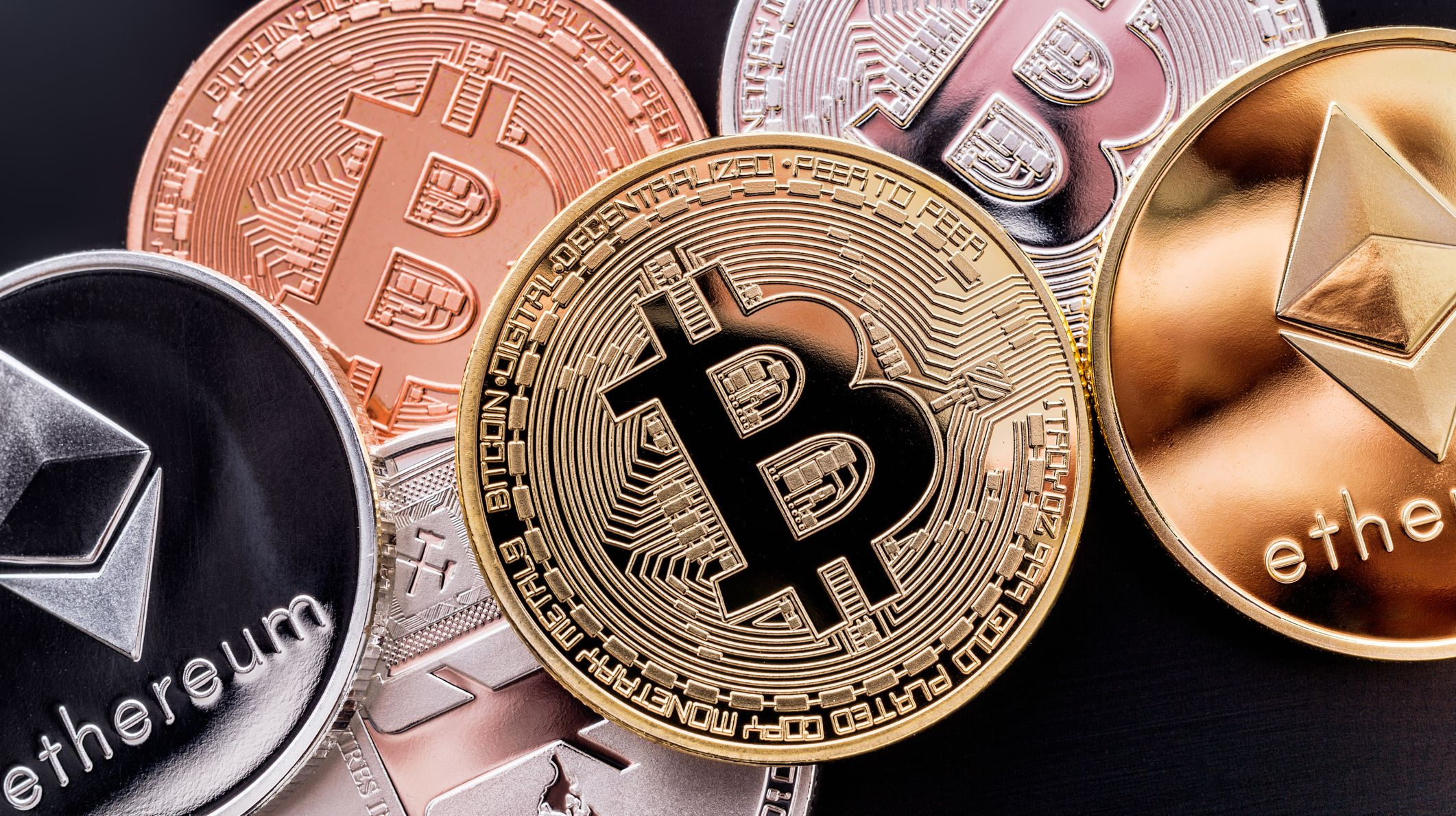 Can you buy bitcoin on ameritrade
