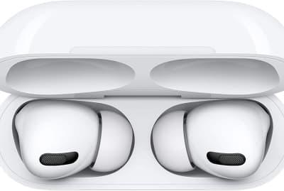 Apple/Amazon