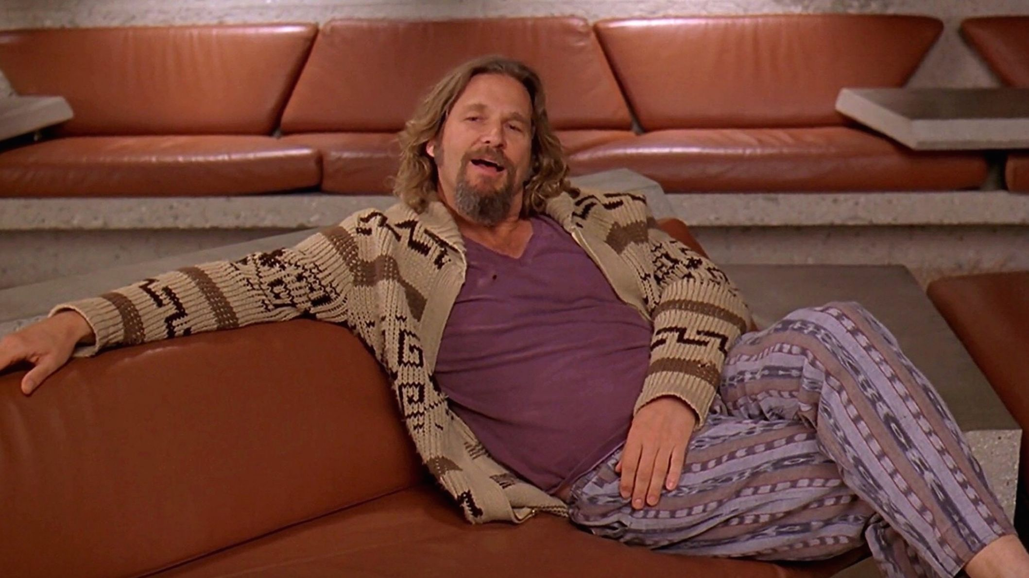 23 Huge Facts About The Big Lebowski | Mental Floss