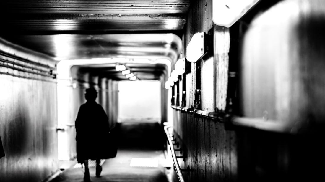 10 Great Train Robberies | Mental Floss
