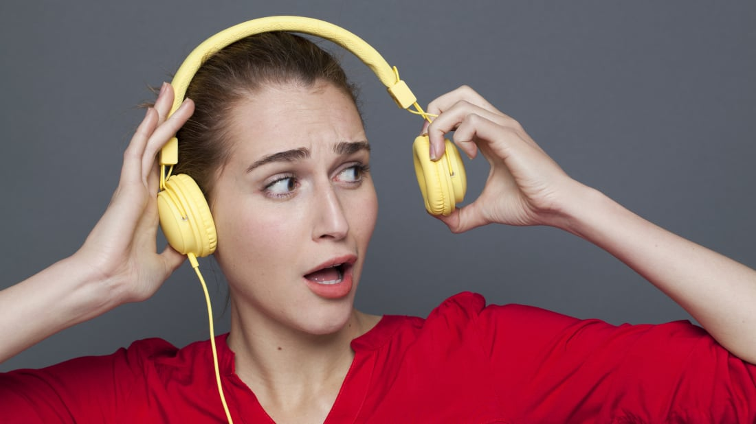 Beyond Yanny or Laurel: 6 Other Aural Illusions and How They Work