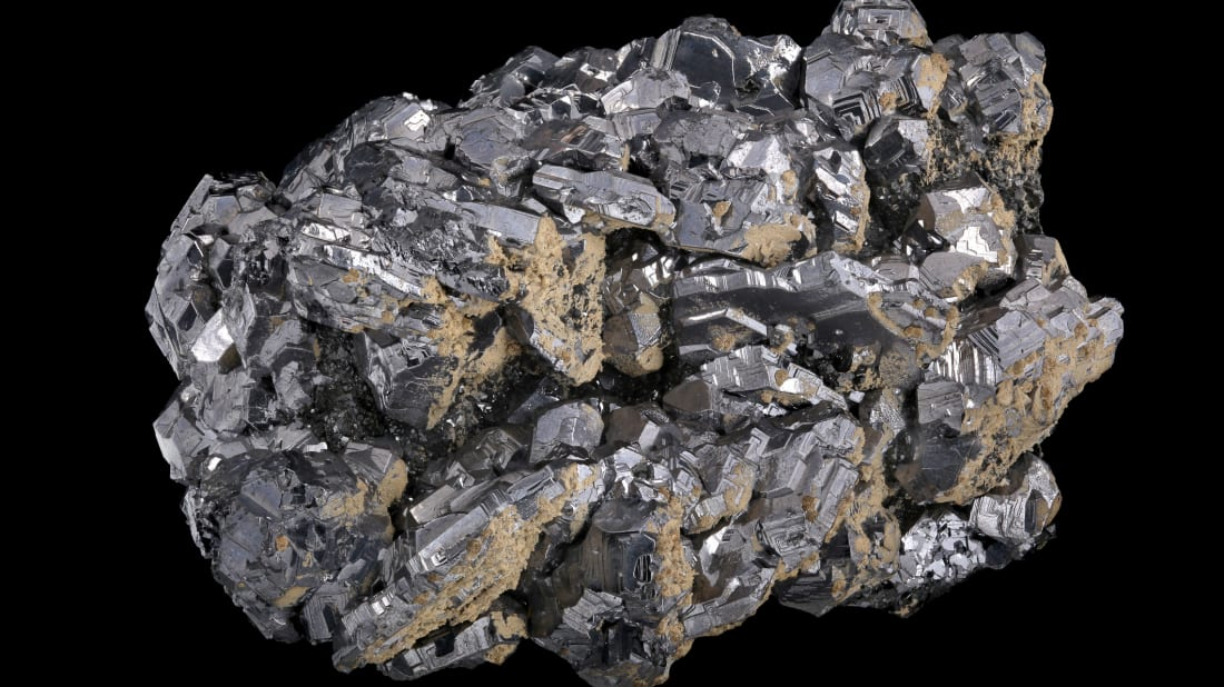 10 Quick Facts About Cobalt | Mental Floss