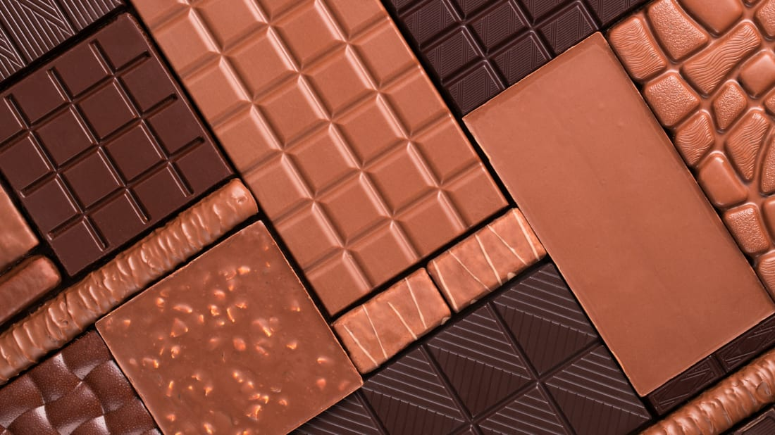 Over the course of its history, chocolate has gone from a sacred beverage to a sweet treat.