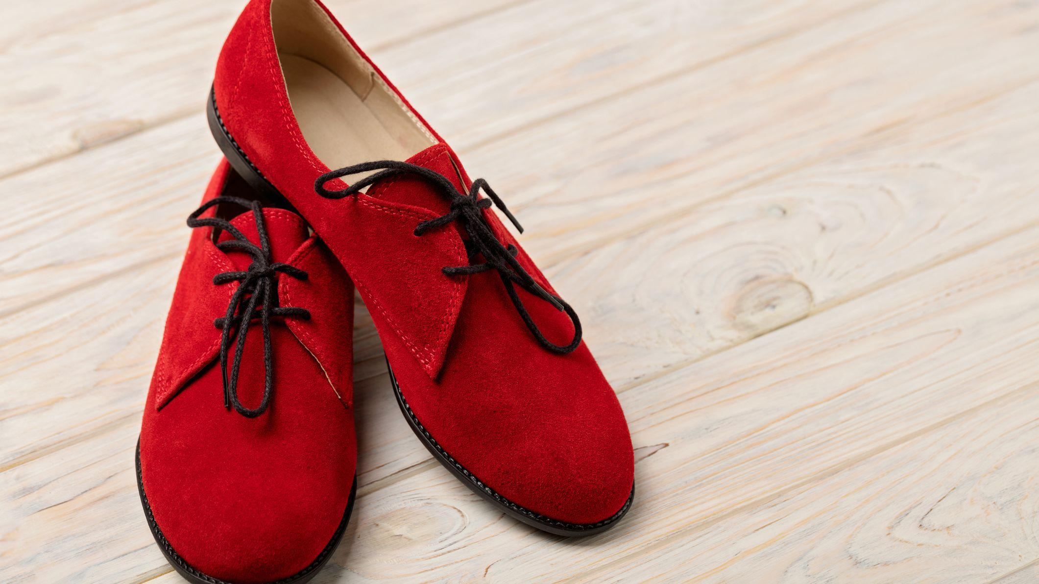 goody goody slippers sale