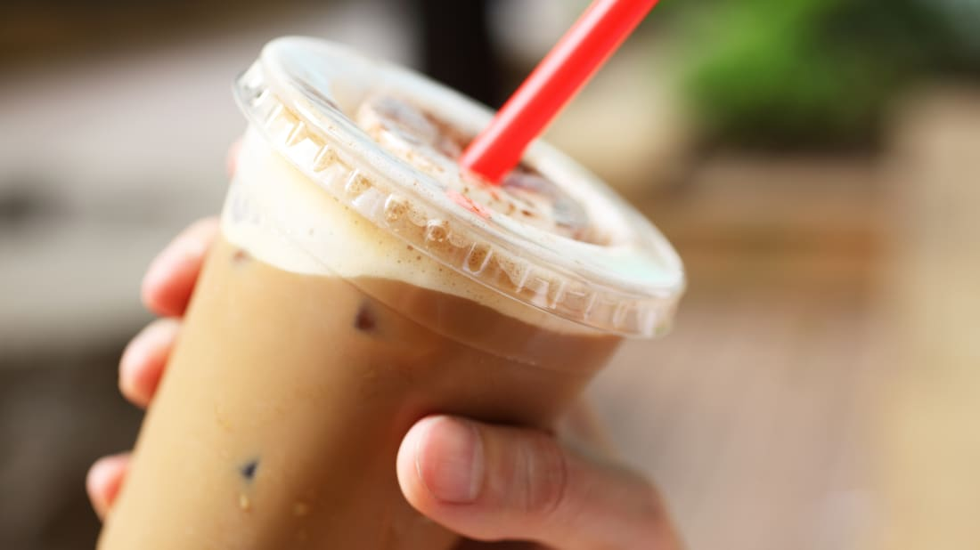 cf6597c231b 7 Products to Make Your Iced Coffee Obsession More Eco-Friendly ...