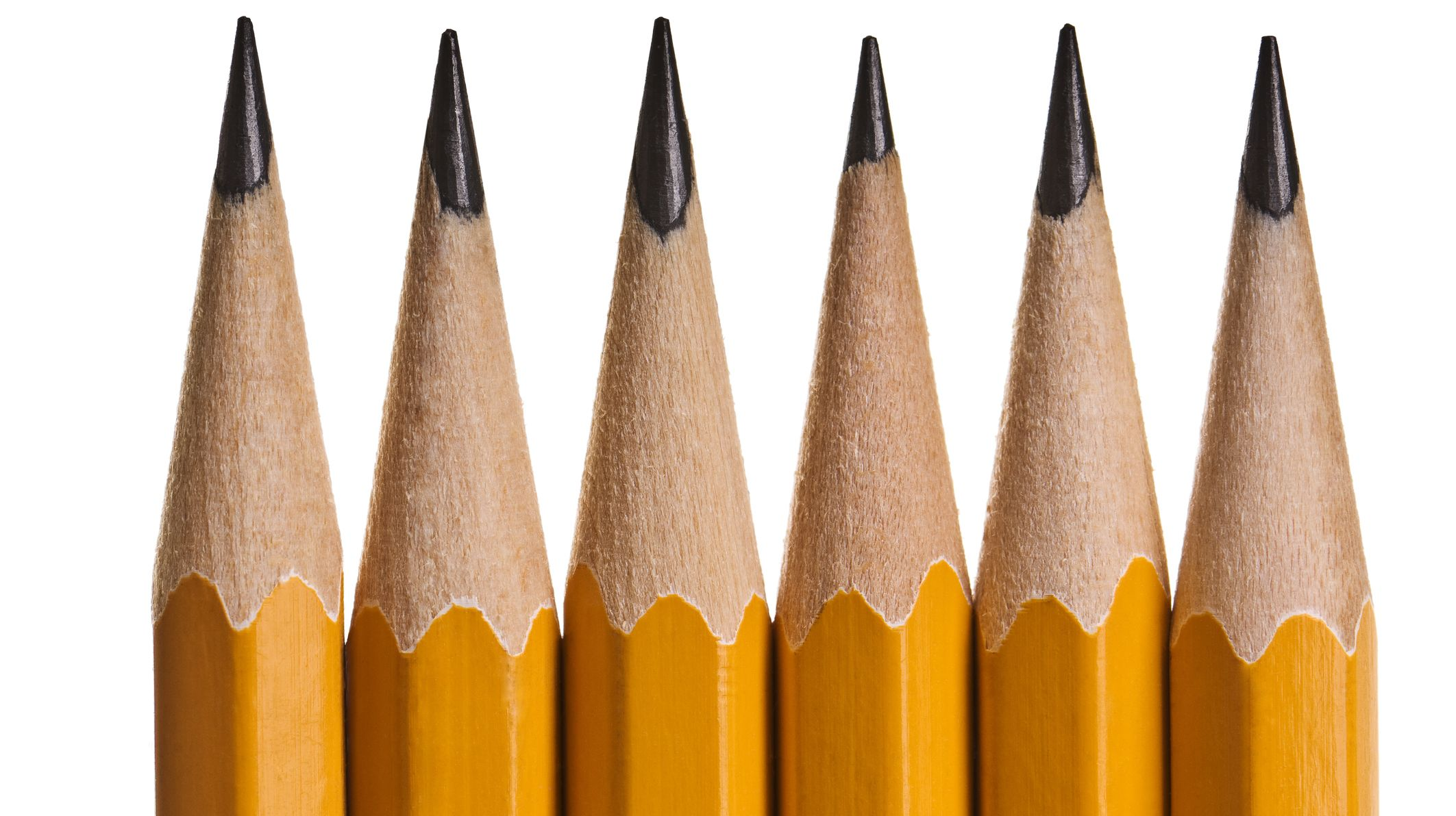 Image result for pencil
