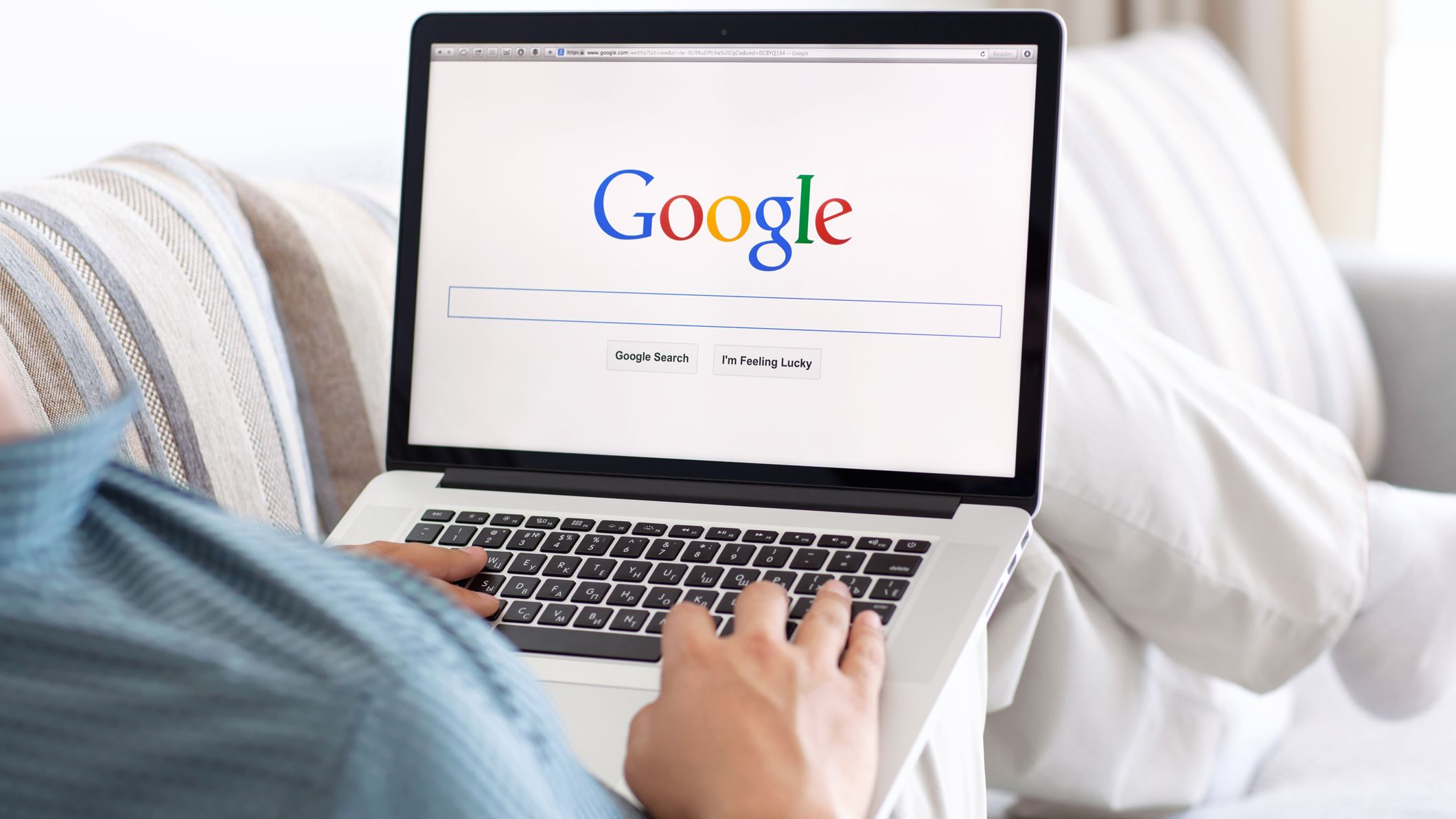 14 Hacks to Improve Your Google Searches