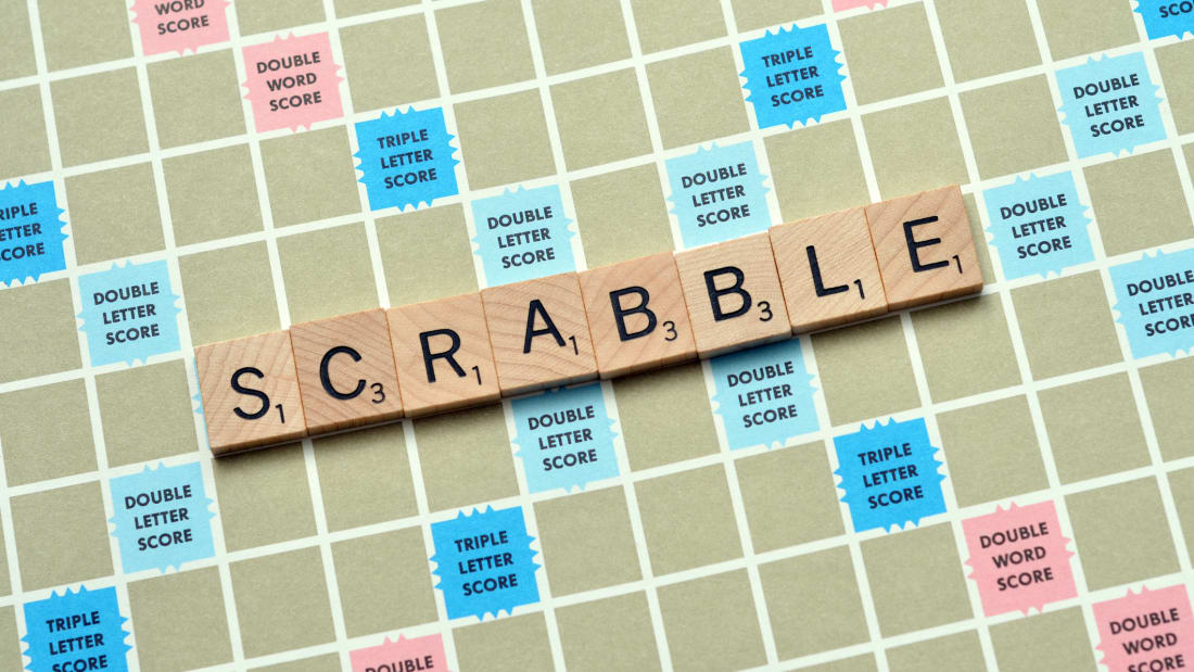 Seven Letter Words Starting With M.10 Words That Will Win You Any Game Of Scrabble Mental Floss