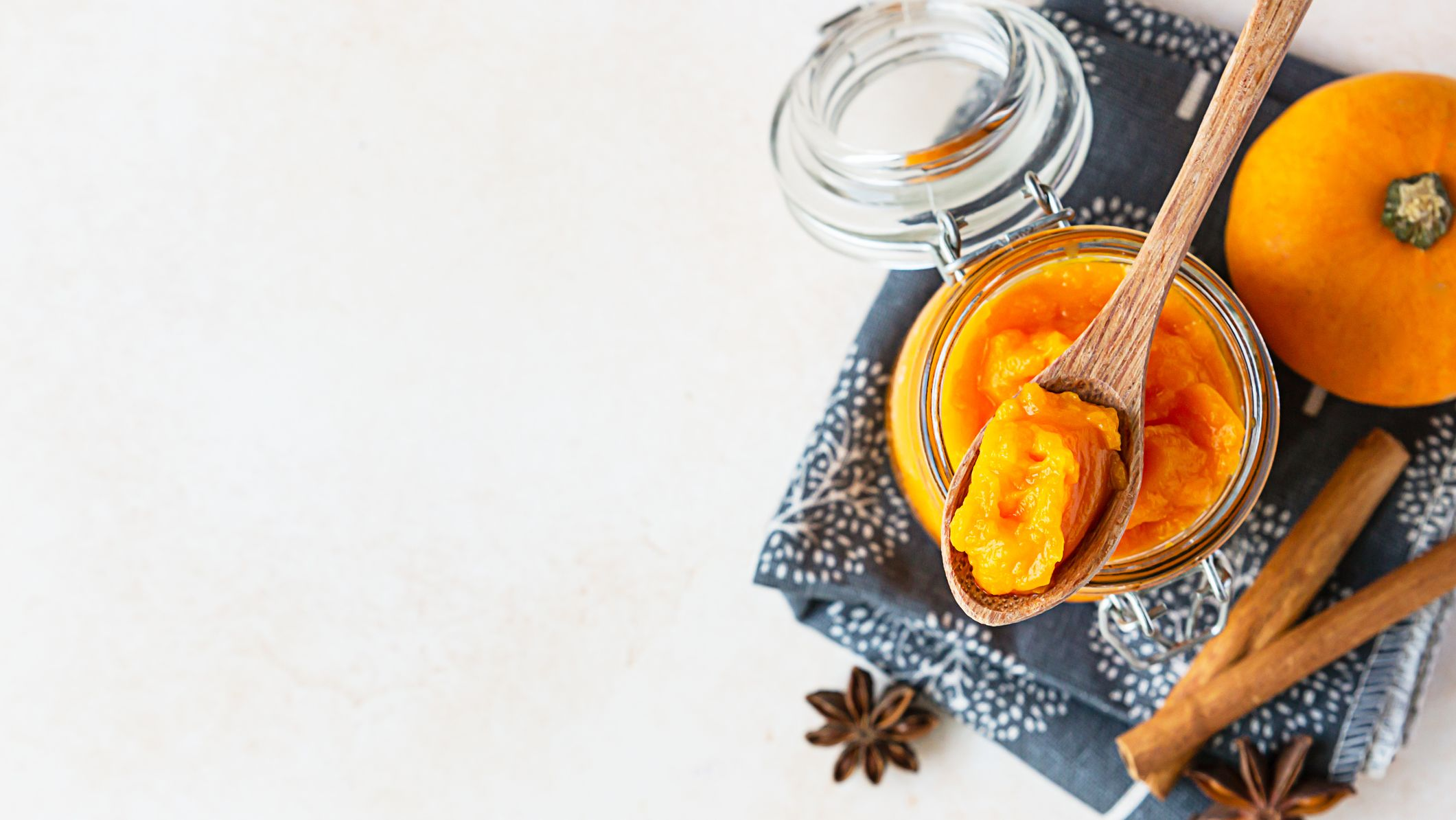 5 Creative Recipes That Use Canned Pumpkin and Pumpkin Pie Filling
