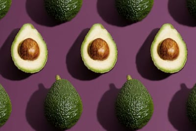 Avocado is the Anglicized version of ahuacatl.