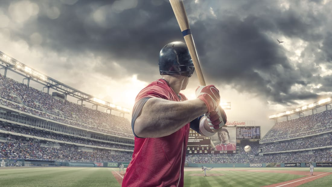 7 Famous Baseball Pitches (and some physics behind them