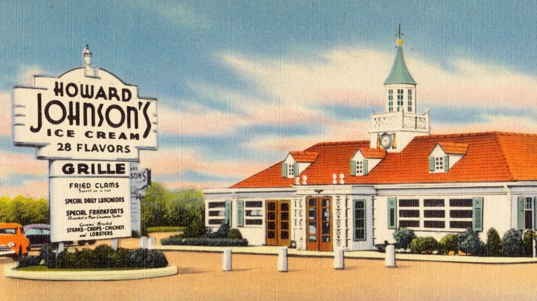 11 Defunct Restaurant Chains That Are Sorely Missed | Mental