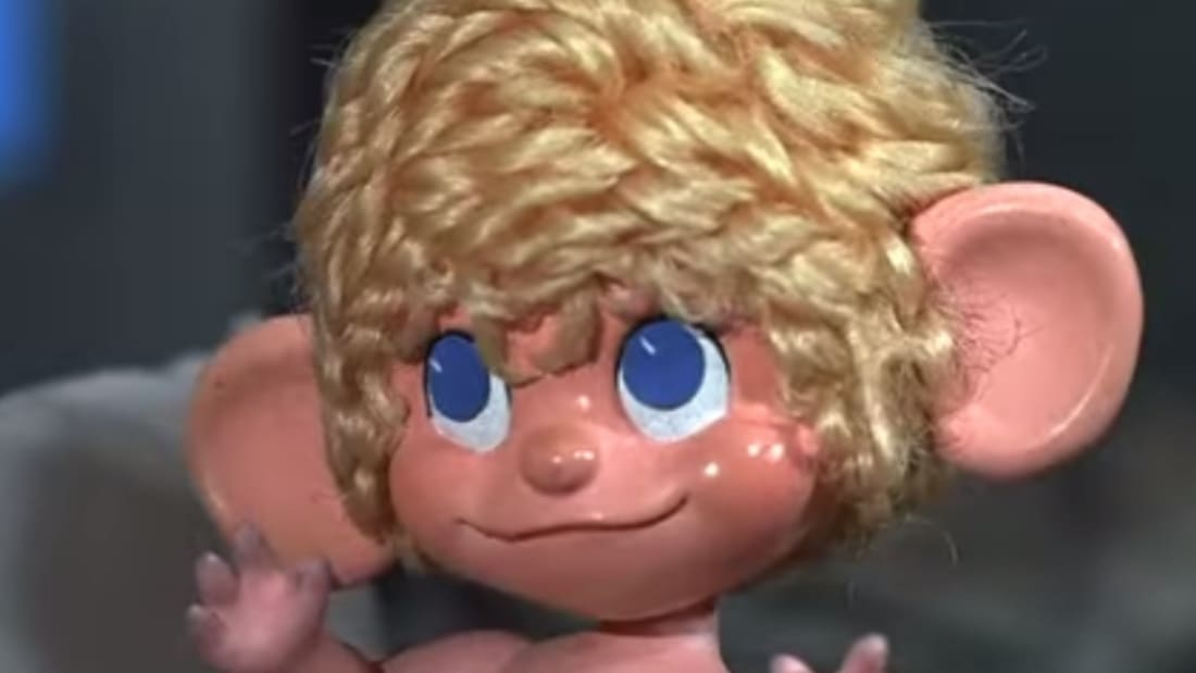 10 Forgotten Rankin/Bass Christmas Specials