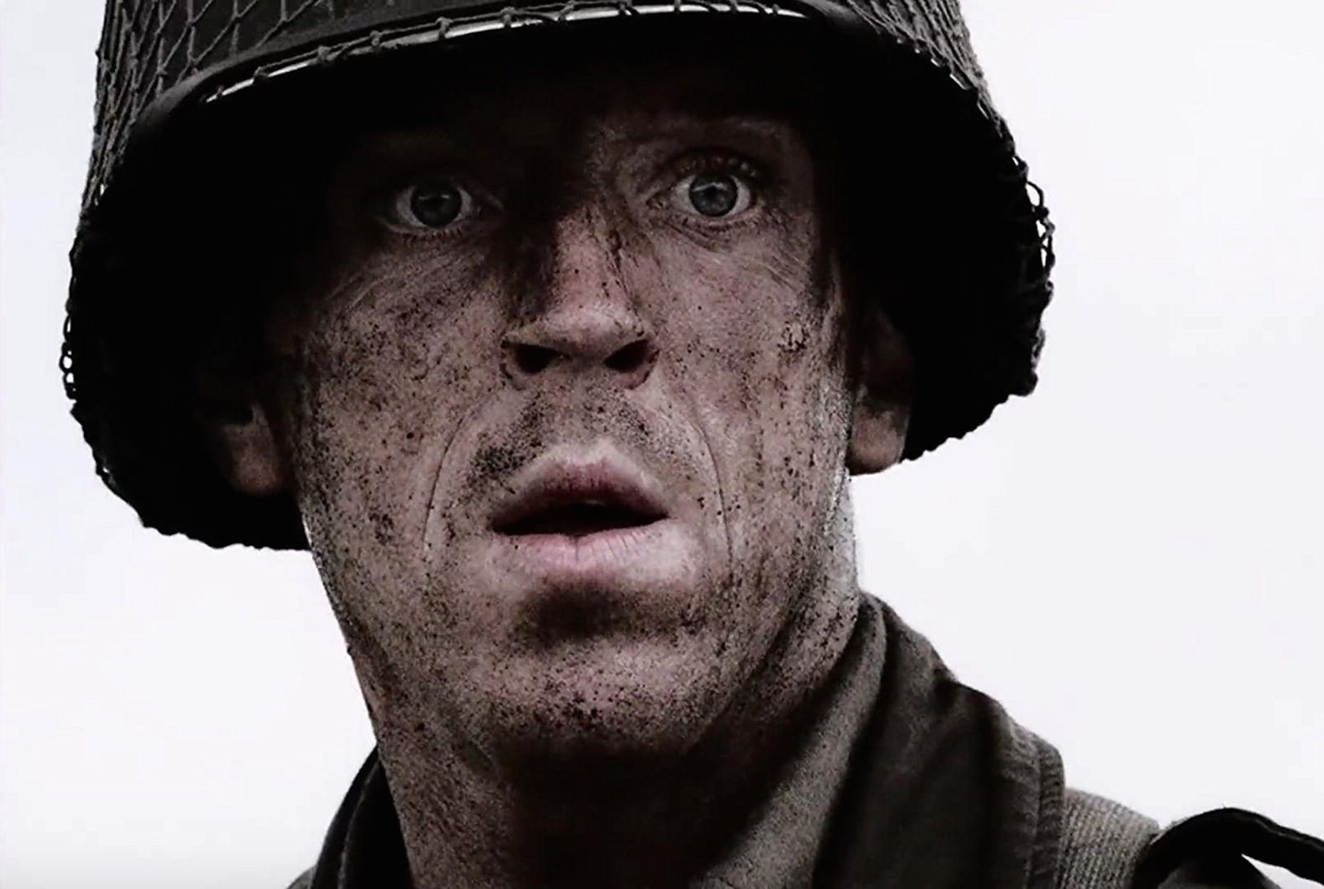 10 Surprising Facts About Band of Brothers | Mental Floss