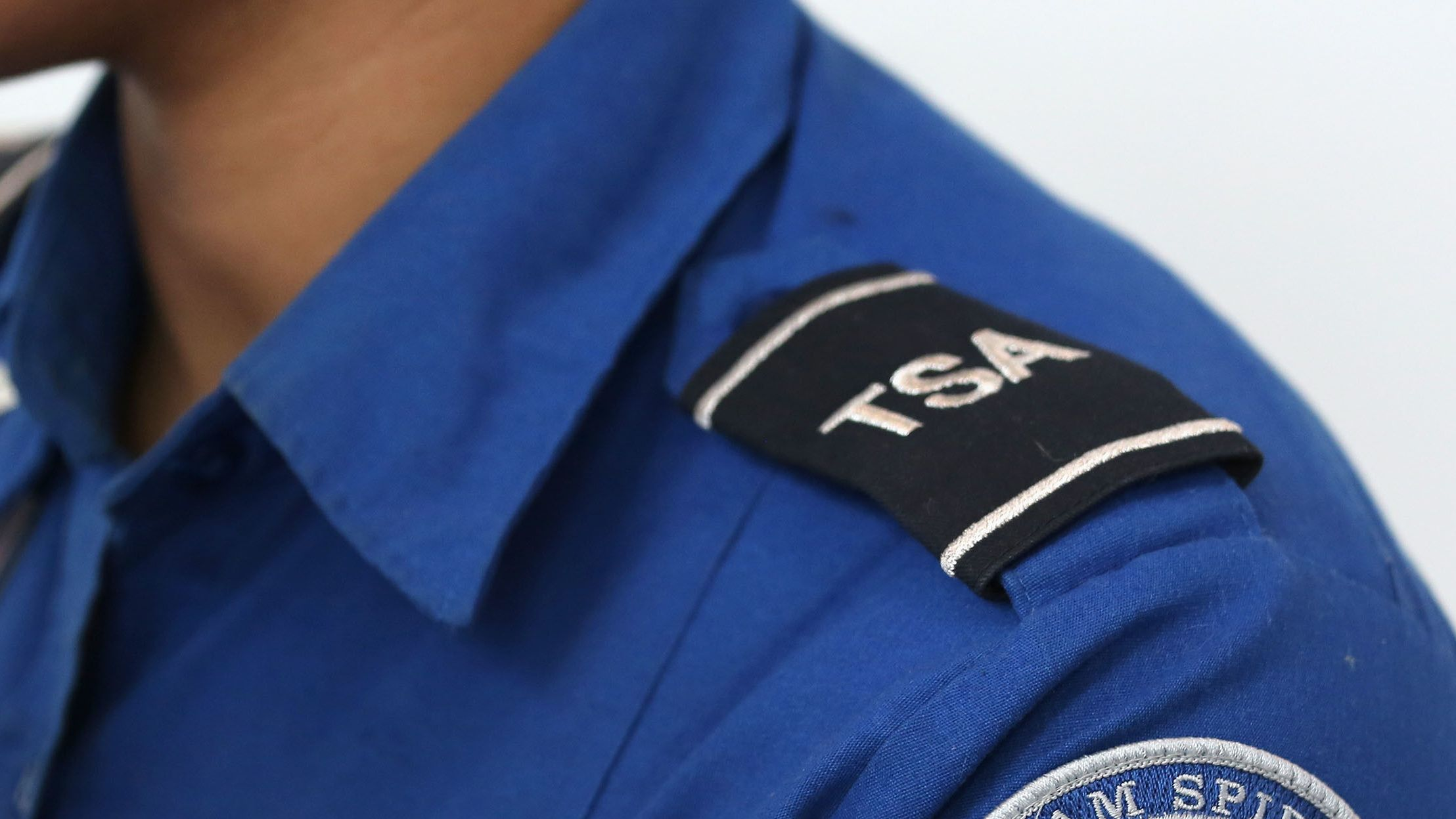 14 Secrets of TSA Agents | Mental Floss