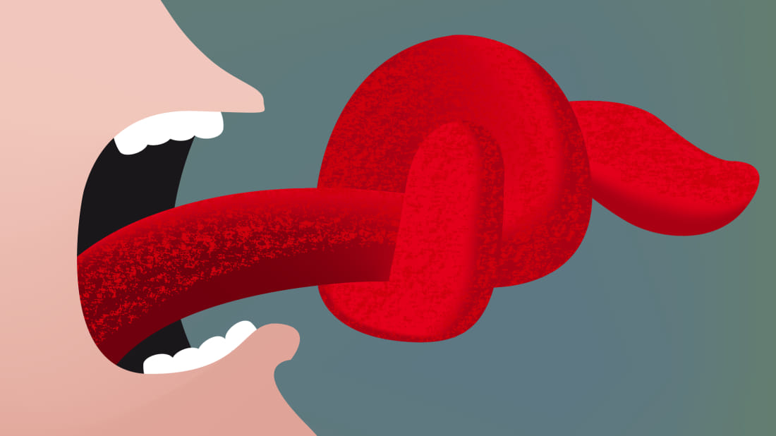 The History Behind 8 Famous Tongue Twisters | Mental Floss