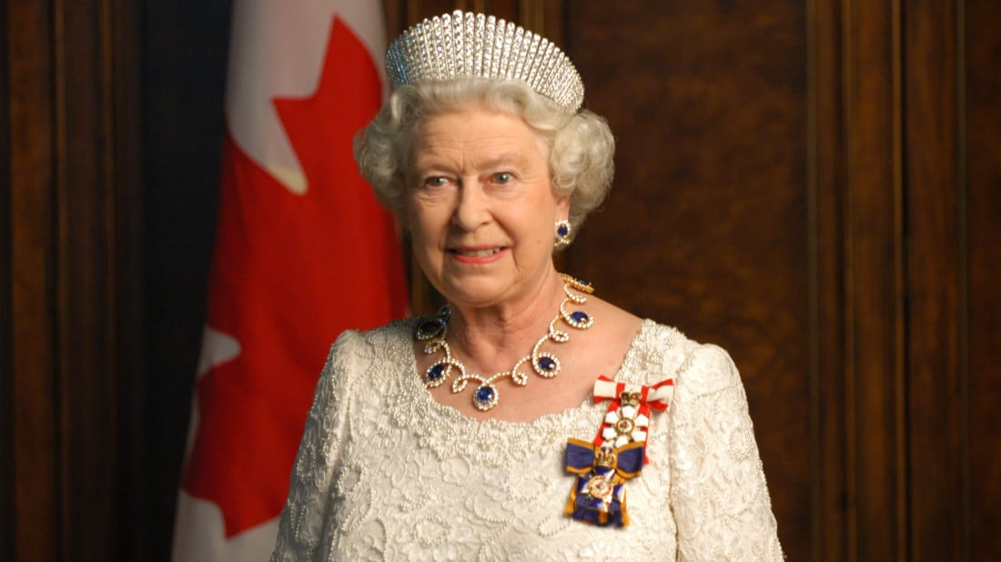 Queen Elizabeth II likes what she likes—and you can like it, too.