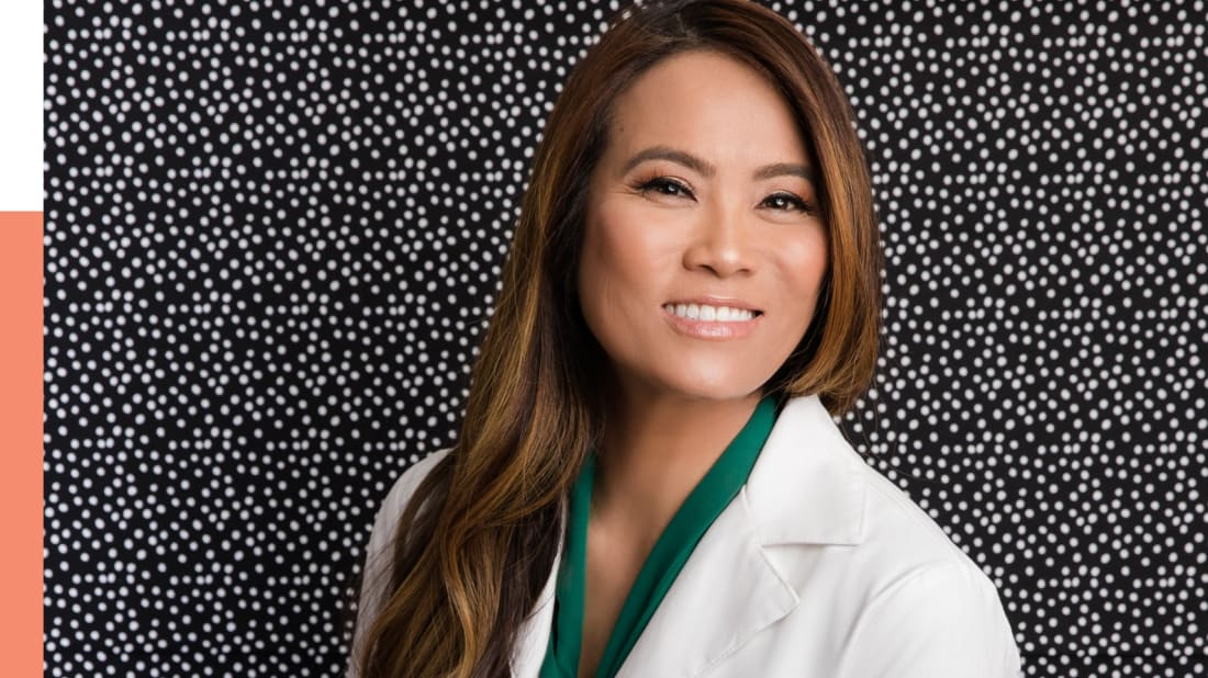 You Can Now Buy Dr Pimple Popper S Skincare Products At