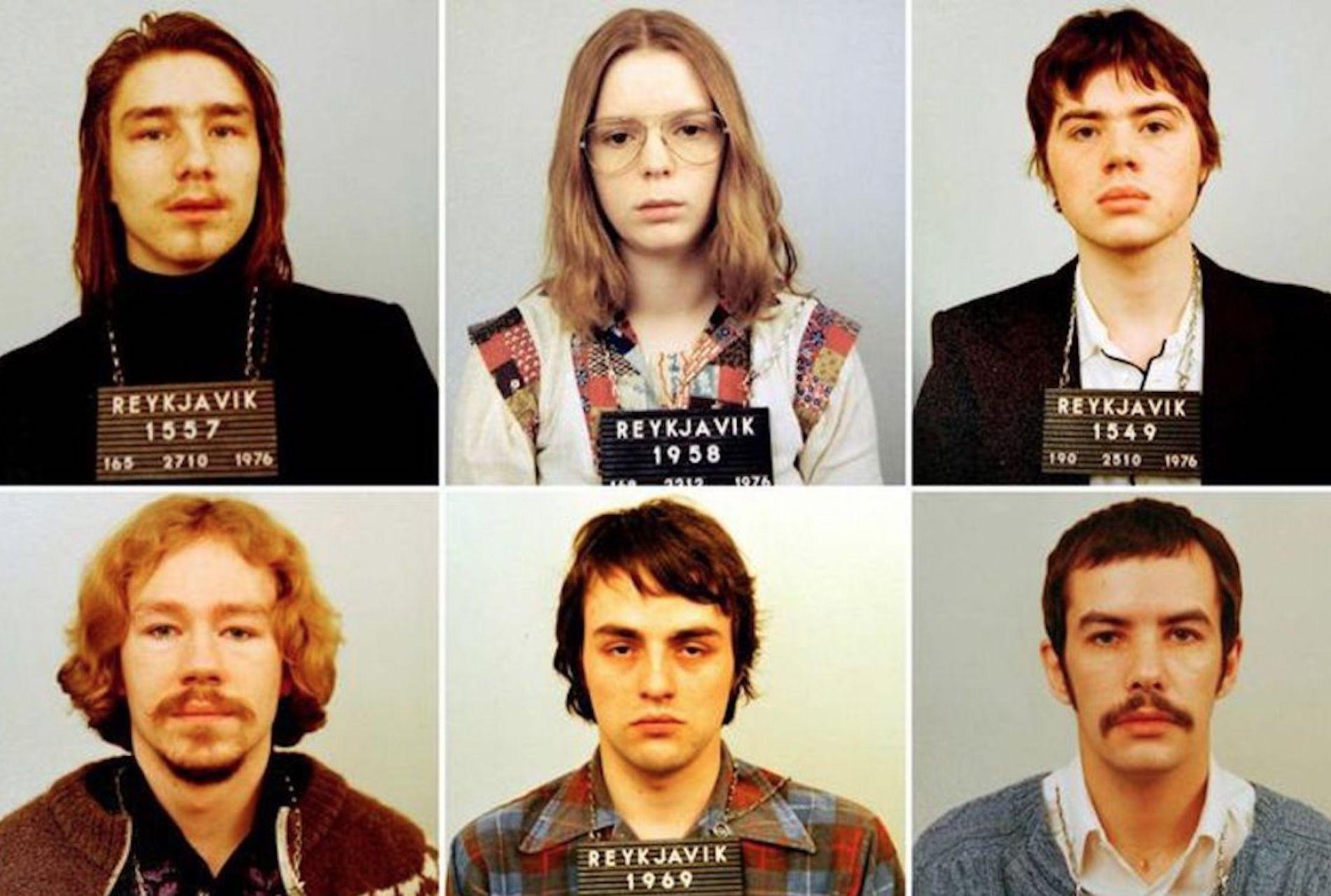 All Things Fair 1995 Movie Online Free best true crime documentaries to stream | mental floss
