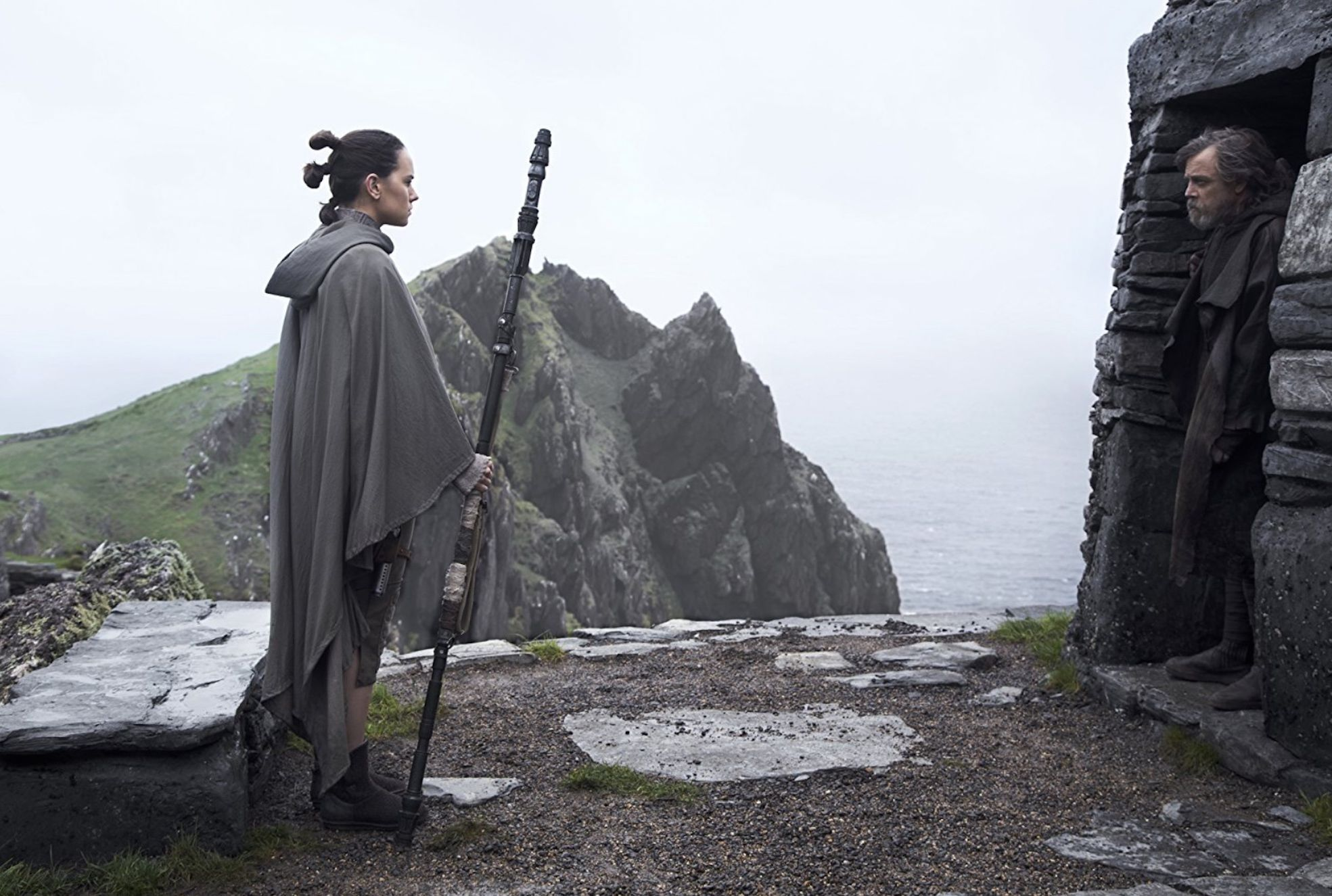 20 Star Wars Movie Locations You Can Visit In Real Life Mental Floss