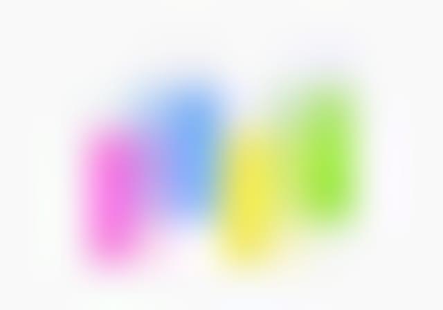 Color Land/Amazon