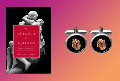 Grand Central Publishing/ZUNON/Amazon