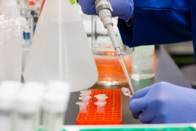 More Pfizer coronavirus vaccine doses are on the way.