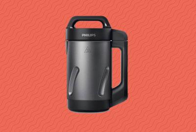 Philips Kitchen Appliances/Amazon