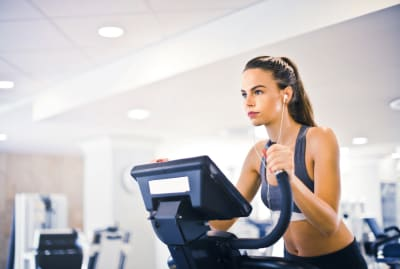 Canceling your gym membership can be a hassle.