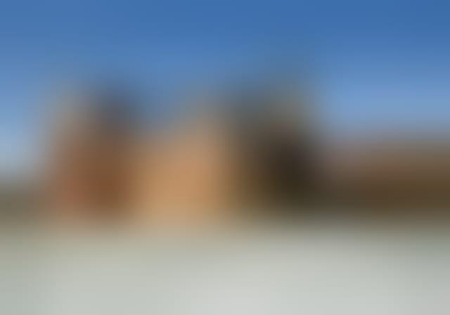 Gripsholm Castle in Sweden